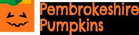 Pembrokeshire Pumpkins pumpkin farm